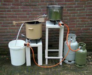 set 12-20 liter